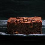 What Is The Best Way To Consume Edibles?