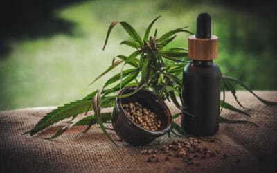 Ways To Enjoy Cannabis Without Smoking It