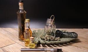 cannabis for sleep, Cannabis for Sleep Disorders